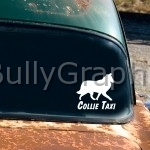 Collie Taxi
